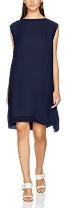 J. Lindeberg Women's Celina Dress, (lt Pink), (Size:42)
