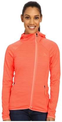 The North Face Arcata Hoodie Women's Sweatshirt
