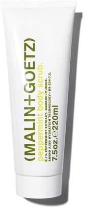 Malin+Goetz Malin + Goetz Peppermint Body Scrub