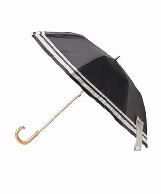 Athena (アシーナ) - BOICE FROM BAYCREW'S Athena New York/アシーナニューヨーク MadiosonBorder folding 晴雨兼用日傘