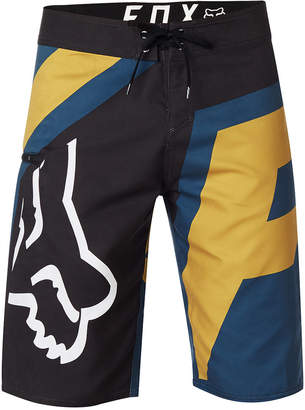 "Fox Men's All Day 22"" Board Short"