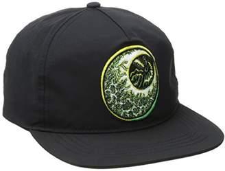 Volcom Men's Tetsunori Eye Hat