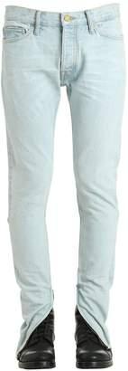 Fear Of God Vintage Selvedge Denim Jeans