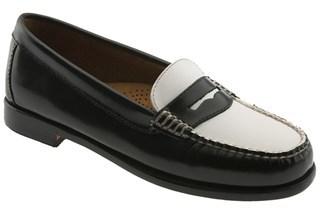 G.H. Bass and Co. & Co. 'Wayfarer' Loafer (Women)