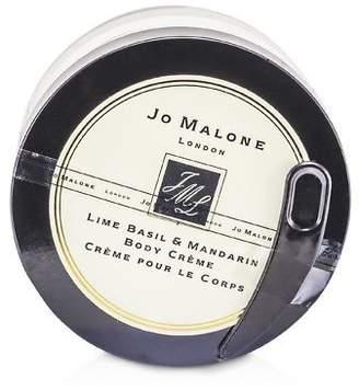Jo Malone NEW Lime Basil & Mandarin Body Cream 175ml Perfume
