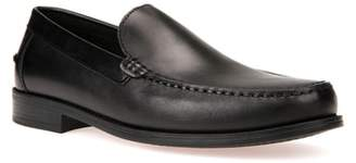 Geox New Damon 2 Venetian Slip-On Shoe