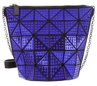 Pleats Please Issey Miyake Bao Bao Prism Bag