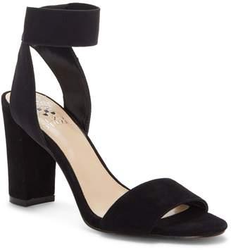 Citriana Ankle-cuff Sandal