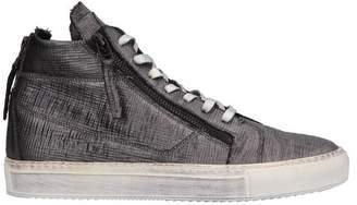 KEEP ORIGINALS High-tops & sneakers