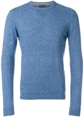 Jacob Cohen crew neck sweater