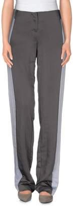Alysi Casual pants - Item 36769046