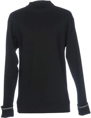 Miharayasuhiro Sweatshirts