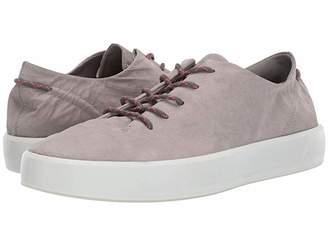 Ecco Soft 8 Dyneema Sneaker