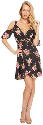 O'Neill Cecelia Dress Women's Dress