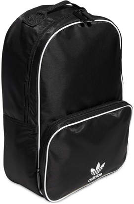 adidas Santiago Backpack