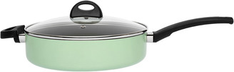 Berghoff Eclipse Covered Saute Pan