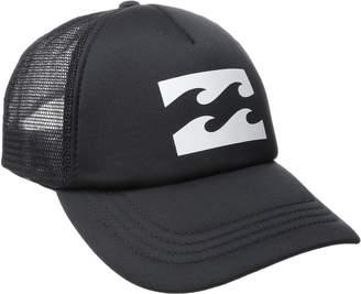 Billabong Junior's Trucker Hat