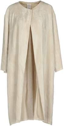 Antipast Overcoats