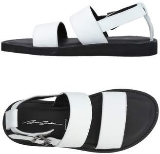 Bruno Bordese Sandals - Item 11428339IP
