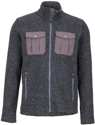 Marmot Halsey Jacket