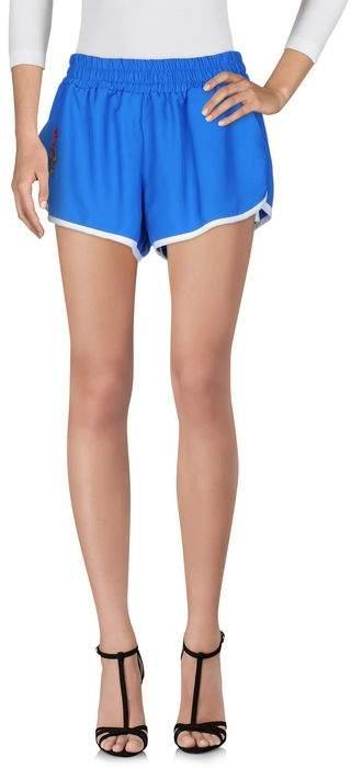 OFF-WHITETM Shorts
