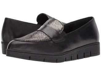 Cordani Amalia Women's Shoes