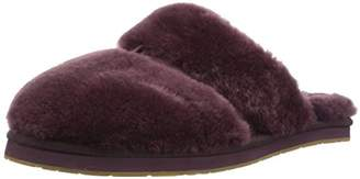 UGG Women's Dalla Slipper
