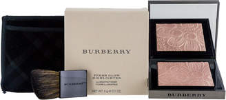 Burberry 0.1Oz Rose Gold Fresh Glow Highlighter