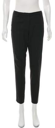 Jason Wu Mid-Rise Skinny Pants