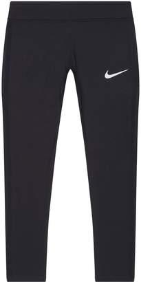 Nike Power Logo Leggings