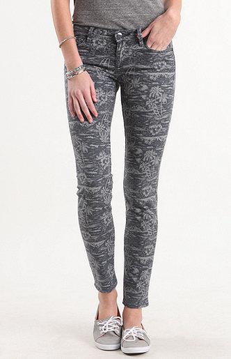 Roxy Sunburners Pants
