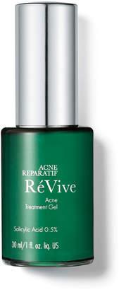 RéVive Acne Reparatif (Acne Treatment Gel), 30ml