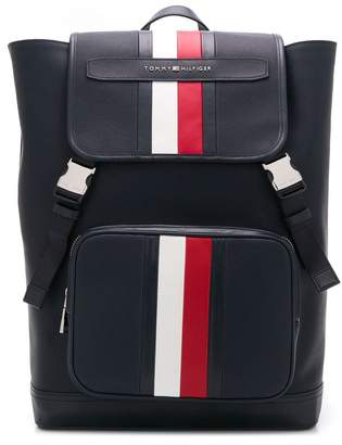 Tommy Hilfiger Elevated Signature backpack