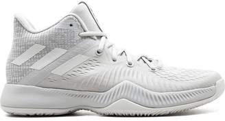 adidas Mad Bounce sneakers