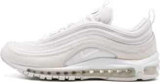 Nike 97 'Summer Scales' - Summit White