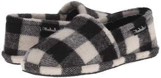 Woolrich Chatham Chill Men's Slippers
