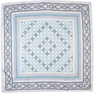 Jason Wu Square scarves