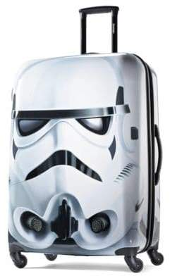 American Tourister Star Wars 28-Inch Spinner