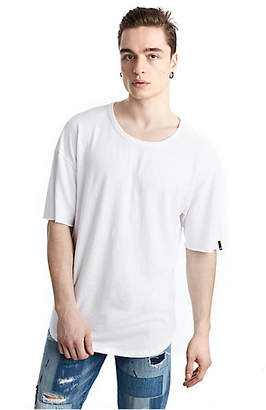 True Religion MENS CLASSIC RELAXED TEE