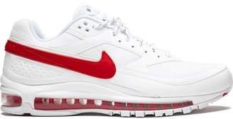Nike 97 / BW / Skepta sneakers