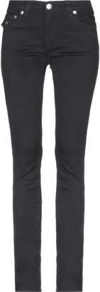 True Religion Casual pants - Item 13308657BC