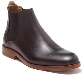 Hudson London Tonti 2 Chelsea Boot