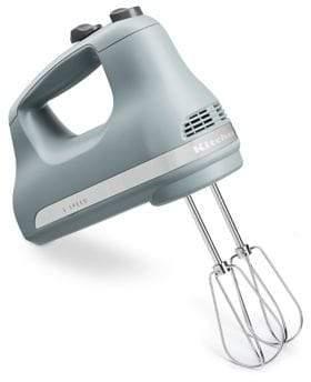 KitchenAid 5-Speed Hand Mixer KHM512MF