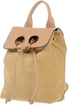 J.W.Anderson Backpacks & Fanny packs - Item 45446127QL