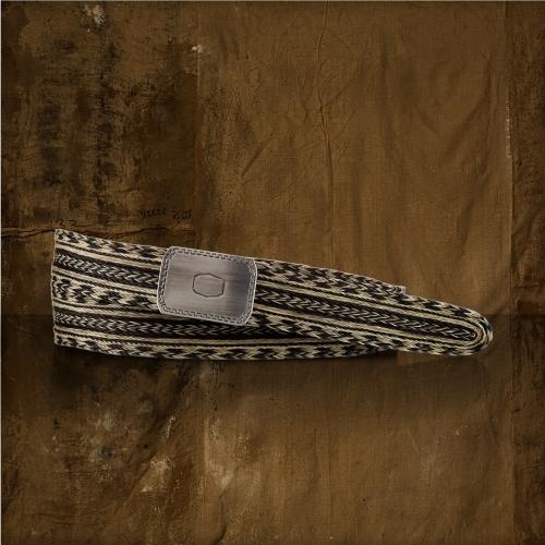 Denim & Supply Ralph Lauren Parker Belt