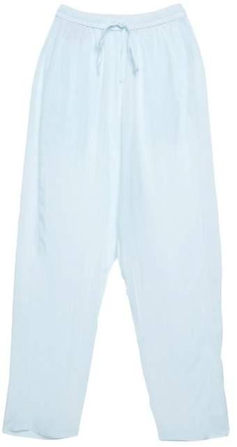 ROQUE Casual trouser