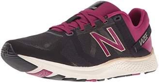 New Balance Women's WX77V1 Training Shoe-W Cross Trainers