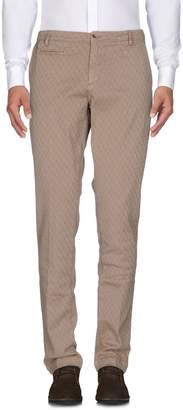 Jaggy Casual pants - Item 13006440