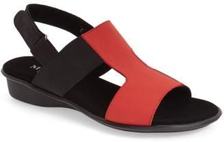 Sesto Meucci 'Eudore' Slingback Sandal