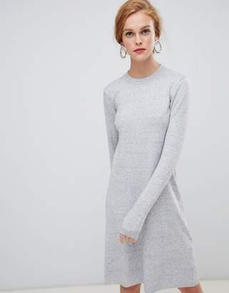 MBYM sweater dress